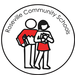 Roseville Community Schools